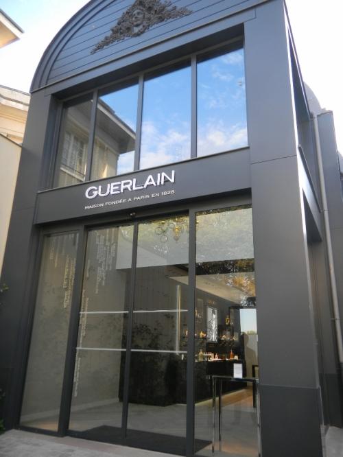 Guerlain 2