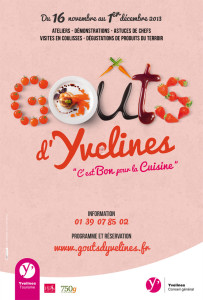 Gout Yvelines 2
