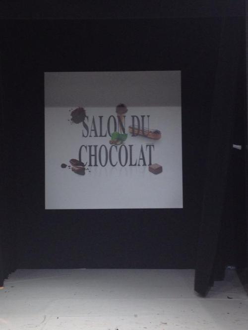 Salon choco 1