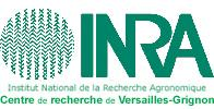 Inra 2