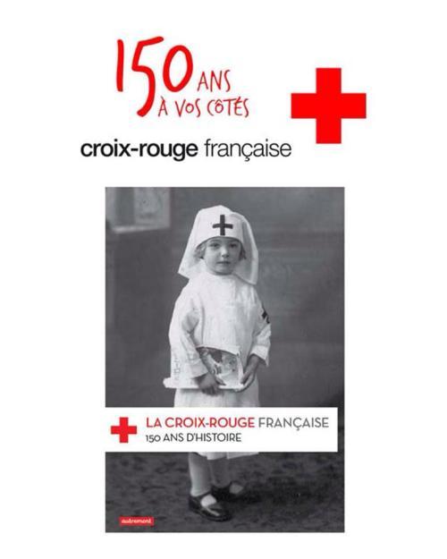 Croix-Rouge 3