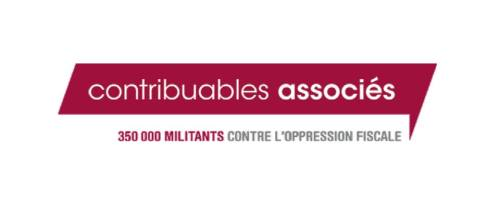 Contribuables