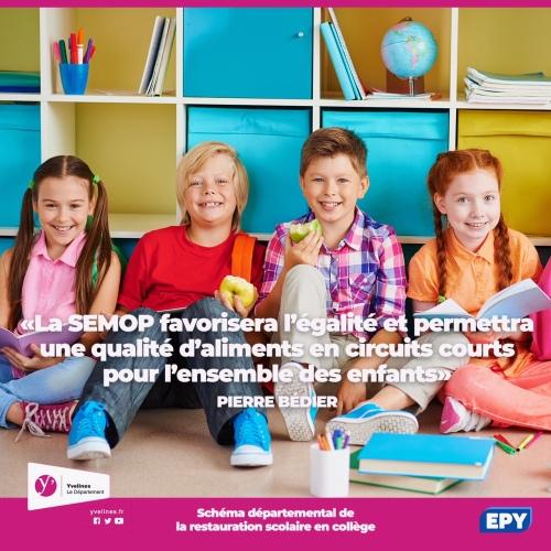 EPY-visuel-PB-restauration